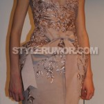 marchesa-fall-winter-2009-14