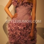 marchesa-fall-winter-2009-16