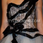 marchesa-fall-winter-2009-27