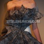 marchesa-fall-winter-2009-43
