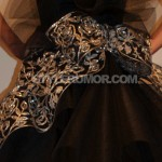 marchesa-fall-winter-2009-52