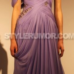 marchesa-fall-winter-2009-54
