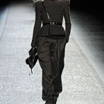 nina-ricci-fall-winter-2009-collection-2