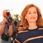 isabelle-huppert-cannes-09-press-conference-louis-vuitton-2