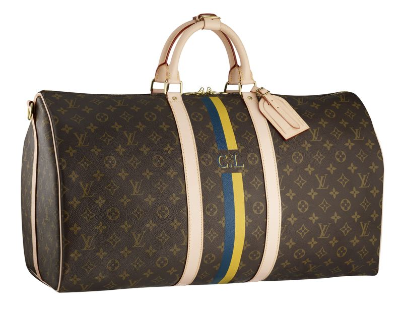 louis-vuitton-mon-monogram-keepall