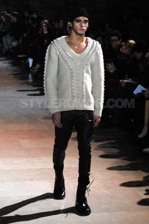 qasimi-homme-fall-winter-2010-collection-2