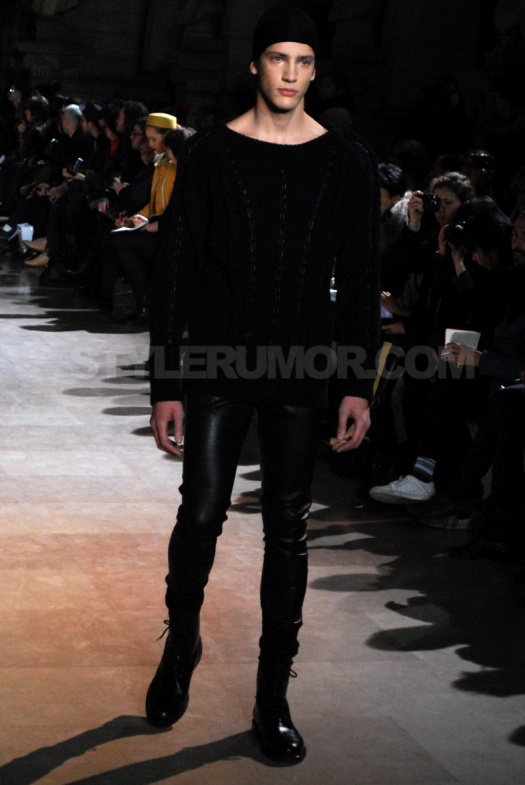 qasimi-homme-fall-winter-2010-collection-22