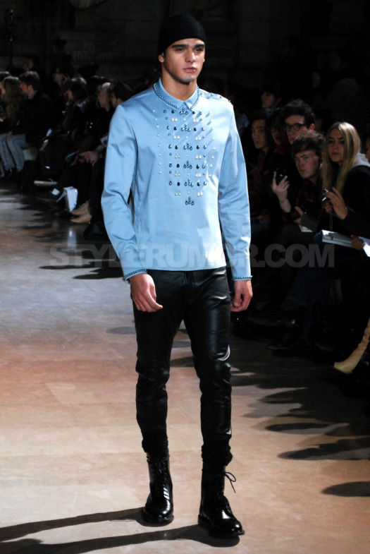 qasimi-homme-fall-winter-2010-collection-24