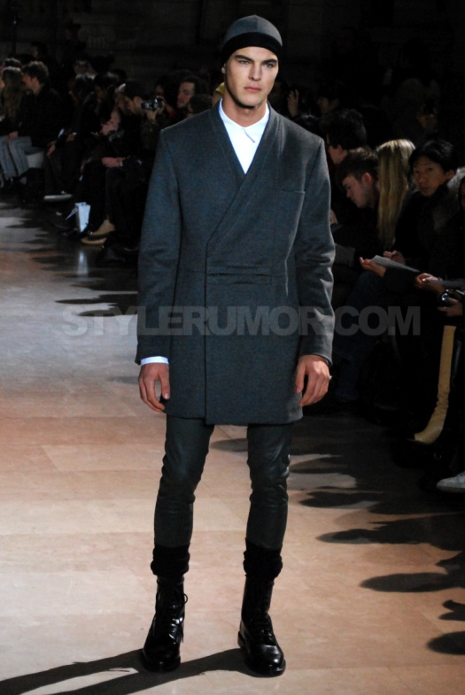 qasimi-homme-fall-winter-2010-collection-5