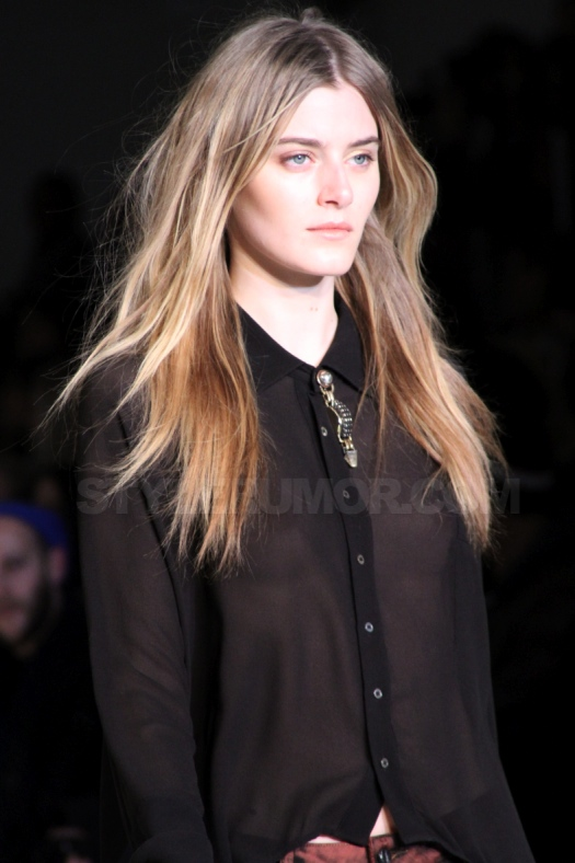 diesel-black-gold-fall-winter-2010-collection-24