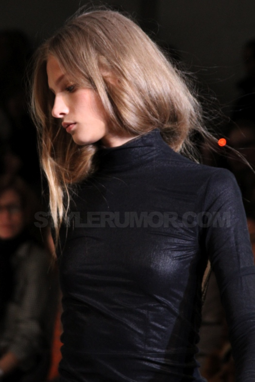 diesel-black-gold-fall-winter-2010-collection-38