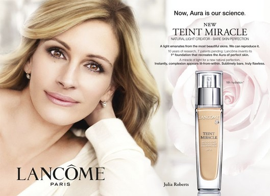 lancome.com in Cyprus