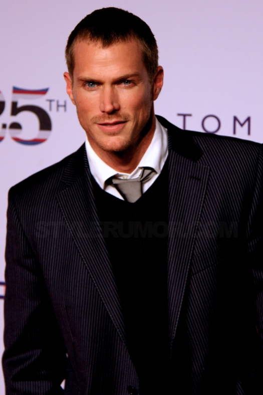 tommy-hilfiger-25-anniversary-party-Jason-Lewis