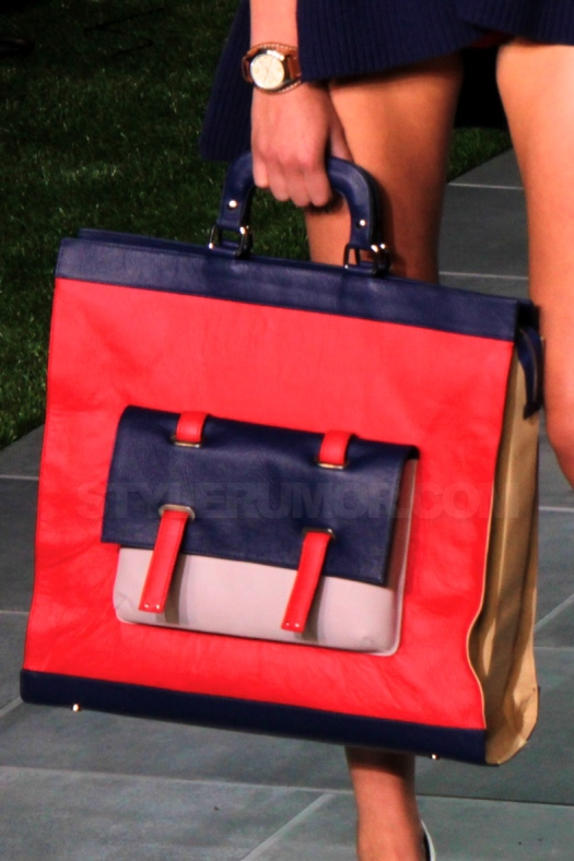 tommy-hilfiger-spring-summer-2011-collection-6