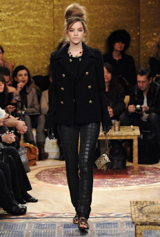 chanel-paris-byzance-pre-fall-2011-collection-1