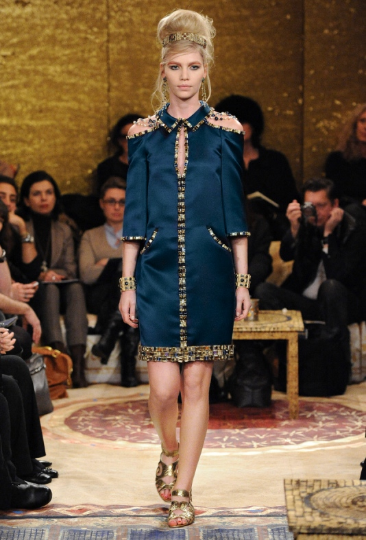 chanel-paris-byzance-pre-fall-2011-collection-18