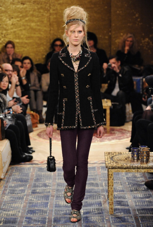 chanel-paris-byzance-pre-fall-2011-collection-27