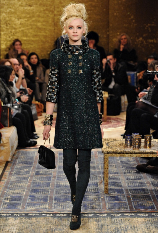 chanel-paris-byzance-pre-fall-2011-collection-36