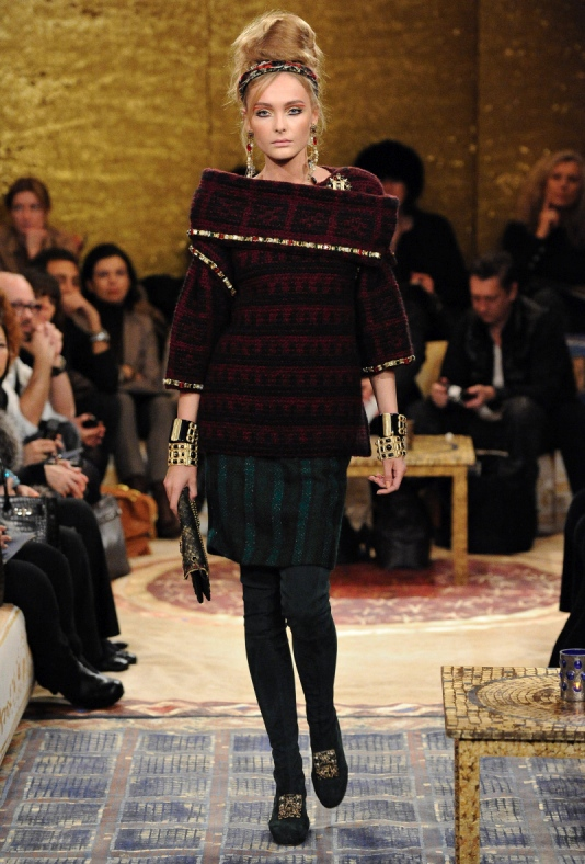 chanel-paris-byzance-pre-fall-2011-collection-40