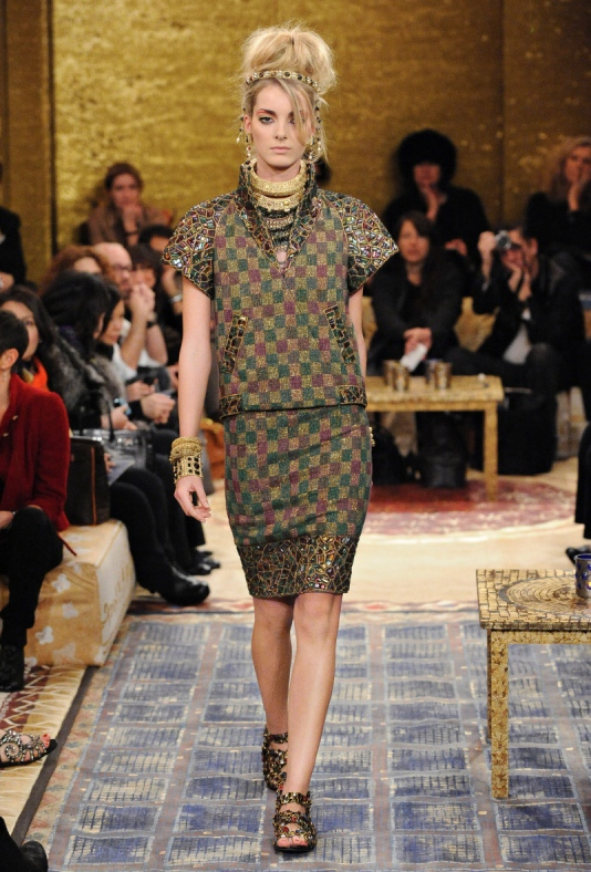 chanel-paris-byzance-pre-fall-2011-collection-44