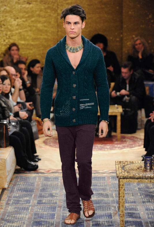 chanel-paris-byzance-pre-fall-2011-collection-48