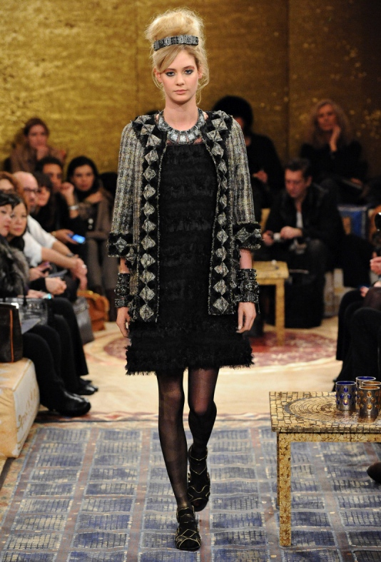 chanel-paris-byzance-pre-fall-2011-collection-53