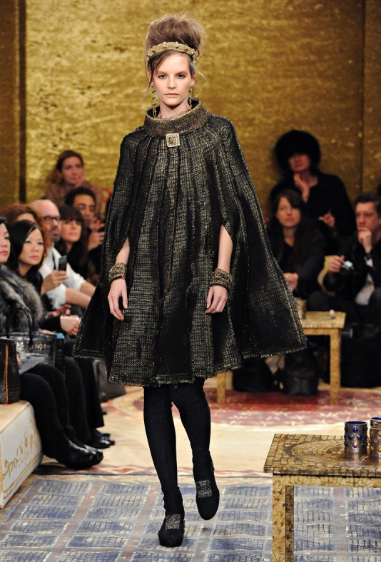 chanel-paris-byzance-pre-fall-2011-collection-56