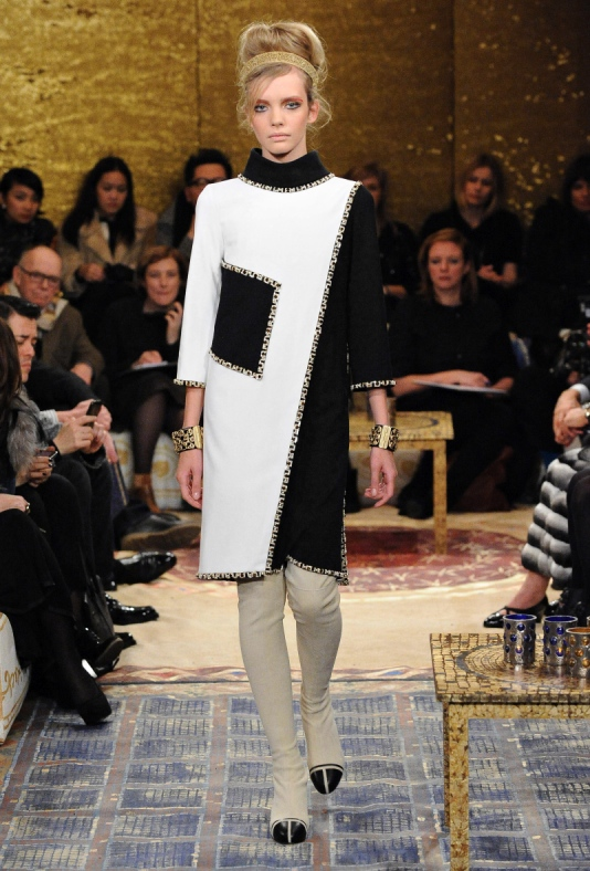 chanel-paris-byzance-pre-fall-2011-collection-59