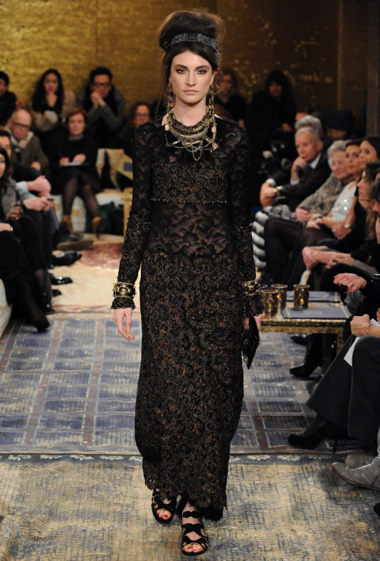 chanel-paris-byzance-pre-fall-2011-collection-61