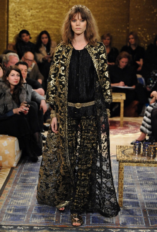 chanel-paris-byzance-pre-fall-2011-collection-67