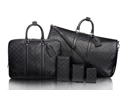 Image Result For Lv Duffle Bags For Men