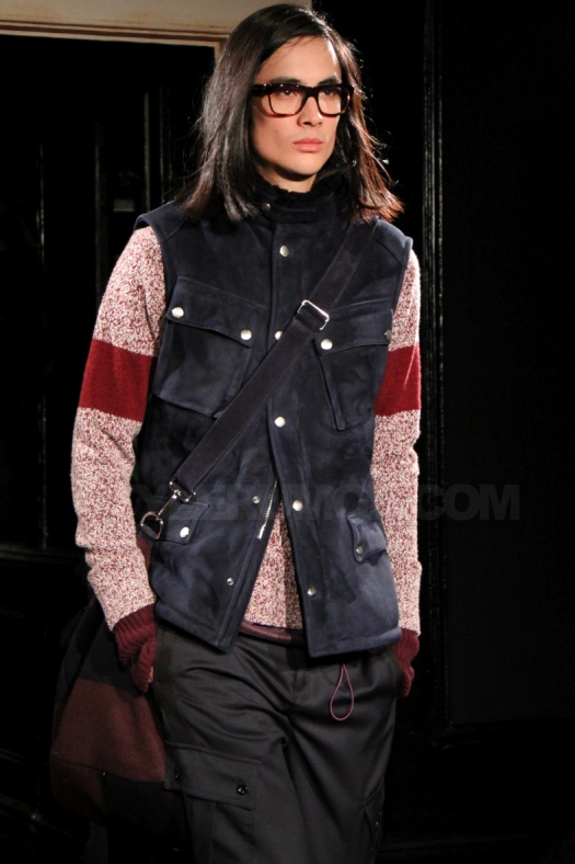 tommy-hilfiger-fall-winter-2011-menswear-collection-16
