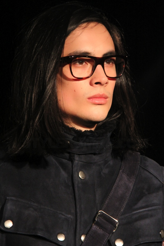 tommy-hilfiger-fall-winter-2011-menswear-collection-17