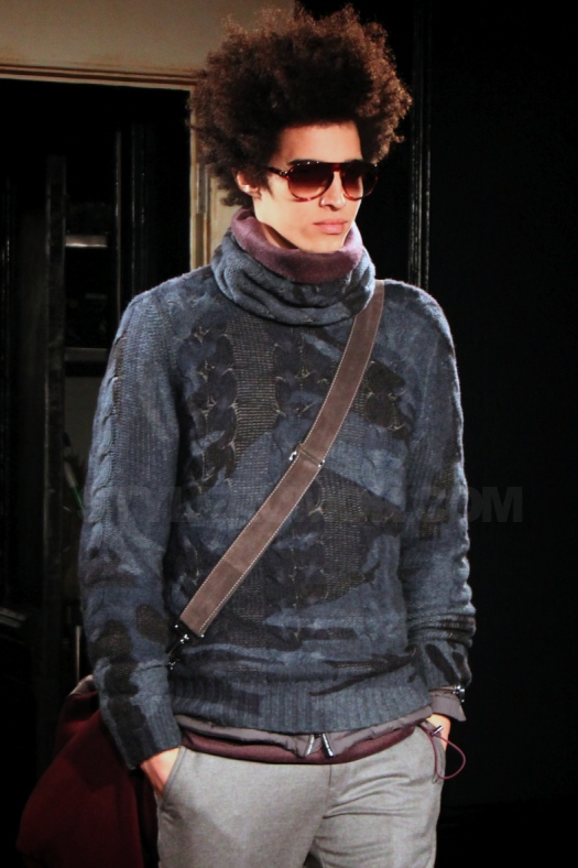 tommy-hilfiger-fall-winter-2011-menswear-collection-2