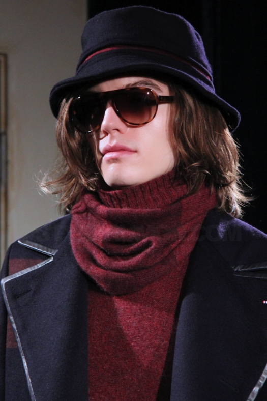 tommy-hilfiger-fall-winter-2011-menswear-collection-23