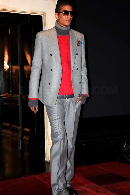 tommy-hilfiger-fall-winter-2011-menswear-collection-39
