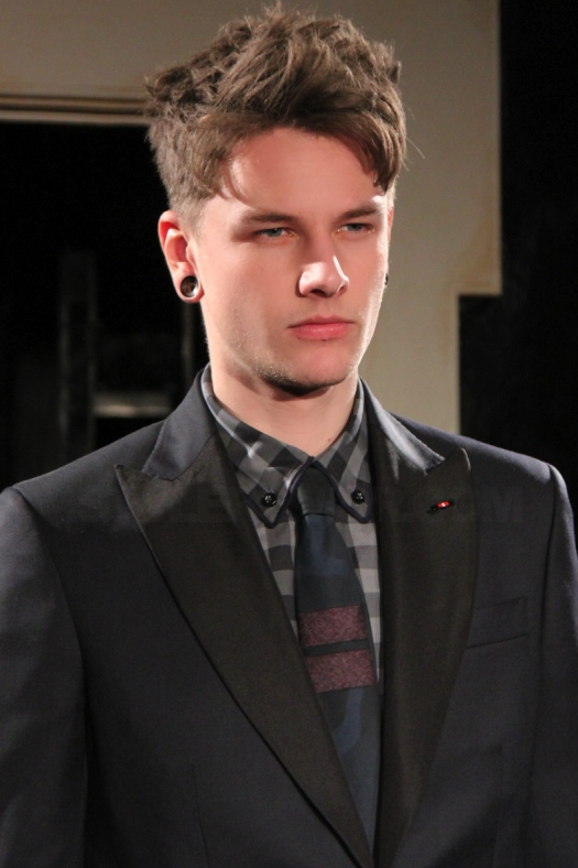 tommy-hilfiger-fall-winter-2011-menswear-collection-6