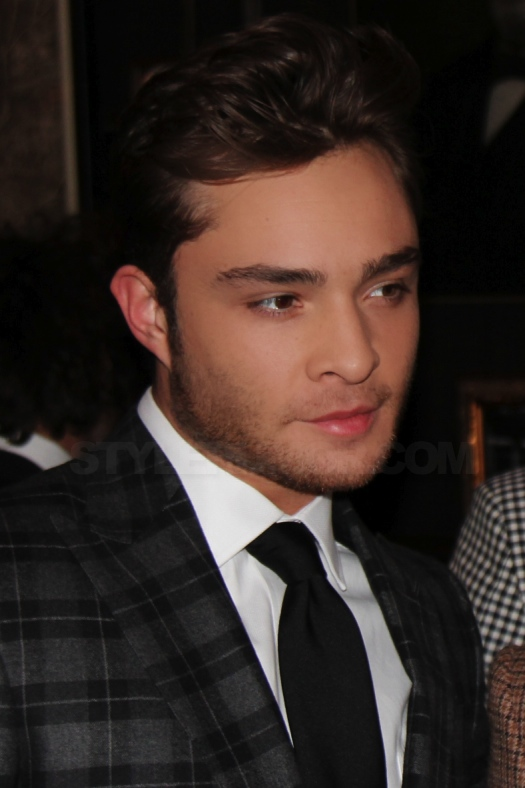 tommy-hilfiger-fall-winter-2011-menswear-collection-ed-westwick-1