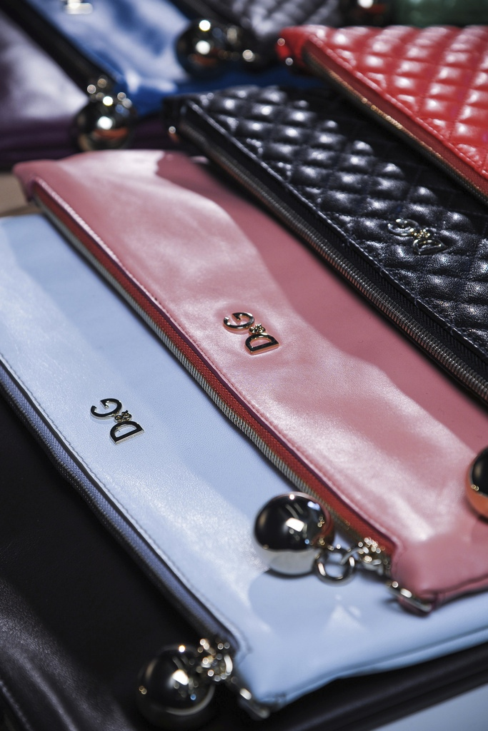 D&G Spring Summer 2012 Collection 25