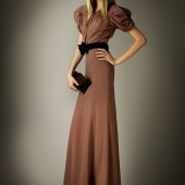 Burberry Prorsum Pre-Fall 2012 Collection 38