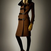 Burberry Prorsum Pre-Fall 2012 Collection 6