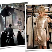 Chanel-Metiers-d-Art-Paris-Bombay-Press-Kit-Making-Of-5