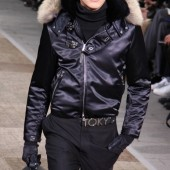 Louis Vuitton Fall Winter 2012 Menswear Collection 11