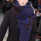 Louis Vuitton Fall Winter 2012 Menswear Collection 7