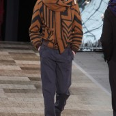 Louis Vuitton Fall Winter 2012 Menswear Collection 9