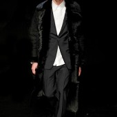 Qasimi Homme Fall Winter 2012 Collection 5