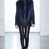 Cushnie et Ochs Fall Winter 2012 Collection 10