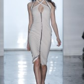 Cushnie et Ochs Fall Winter 2012 Collection 15