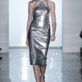 Cushnie et Ochs Fall Winter 2012 Collection 20