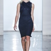Cushnie et Ochs Fall Winter 2012 Collection 3